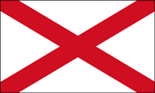 Alabama Apostille