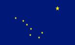 Alaska Apostille