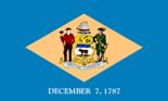 Delaware Apostille