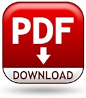 International Apostille Order Form PDF Small