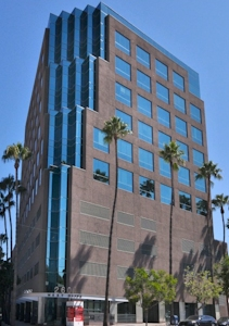 International Apostille Services Inc Los Angeles Office