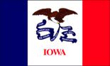Iowa Apostille