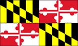 Maryland Apostille