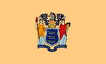 New Jersey Apostille
