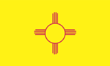 New Mexico Apostille