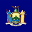 Richmond County Apostille New York