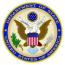 US Embassy Apostille