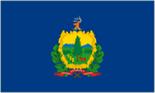 Vermont Apostille