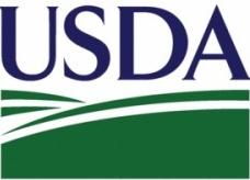Apostille USDA