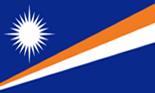 Marshall Islands Apostille
