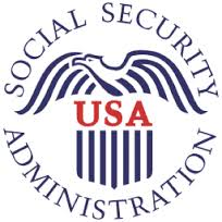 Apostille Social Security Administration SSA
