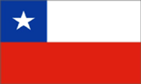 Chile Document Legalization