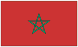 Morocco Document Legalization