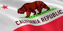 Apostille California