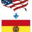 Bolivia Document Attestation Certification