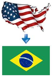 Brazil Document Attestation Certification
