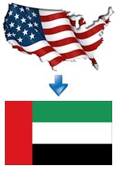 United Arab Emirates UAE Document Attestation Certification