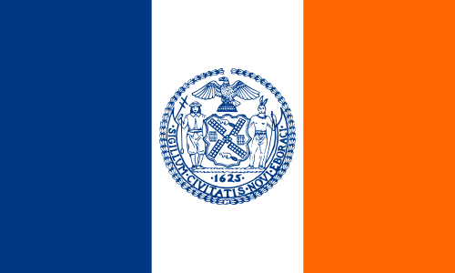 Apostille New York City