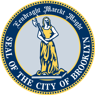 Brooklyn Apostille New York