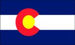 Colorado Apostille