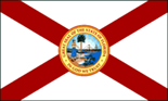 Florida Apostille