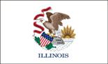 Illinois Apostille