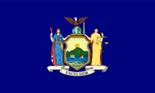 New York Apostille