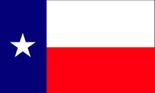 Texas Apostille