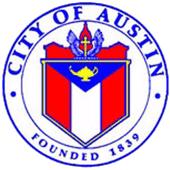 Austin Texas Apostille