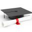 Apostille Diploma