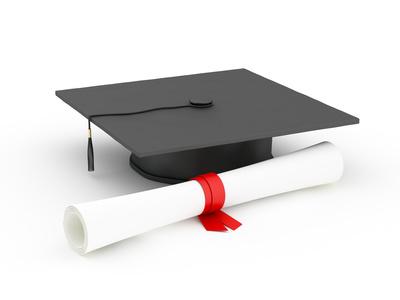 Diploma Apostille