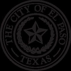 El Paso Texas Apostille