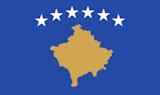 Kosovo Apostille