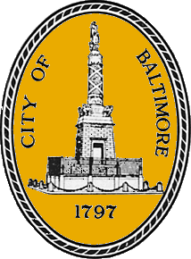 Baltimore Maryland Apostille