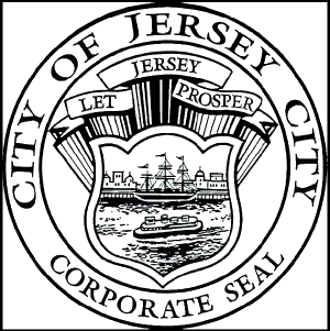 Jersey City Apostille New Jersey