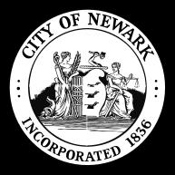 Newark New Jersey Apostille
