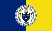 Trenton New Jersey Apostille
