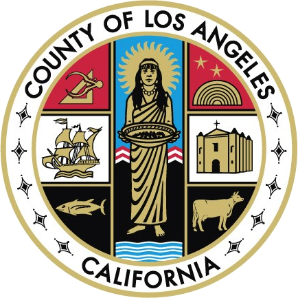 Los Angeles County Apostille