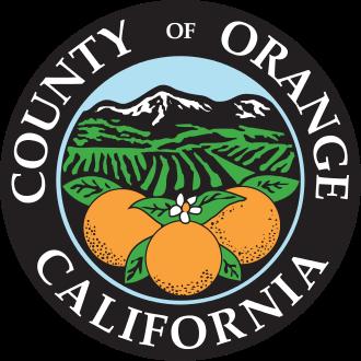 Orange County Apostille