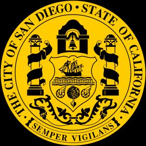 San Diego Apostille