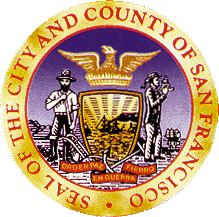 San Francisco County Apostille