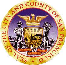 San Francisco County Apostille