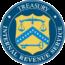 IRS Apostille