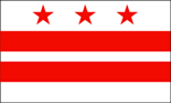 District of Columbia Apostille