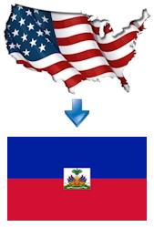 Haiti Document Attestation Certification