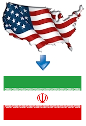 Iran Document Attestation Certification