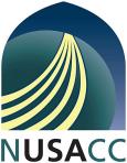National US Arab Chamber of Commerce