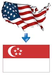 Singapore Document Attestation Certification