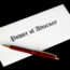 Apostille Power of Attorney – POA