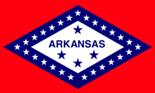 Arkansas Apostille